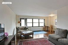 150 West End Avenue, Apt. 20D, Upper West Side