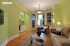 300 West 109th Street, Apt. 7L, Upper West Side