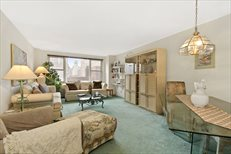 444 East 75th Street, Apt. 10J, Upper East Side