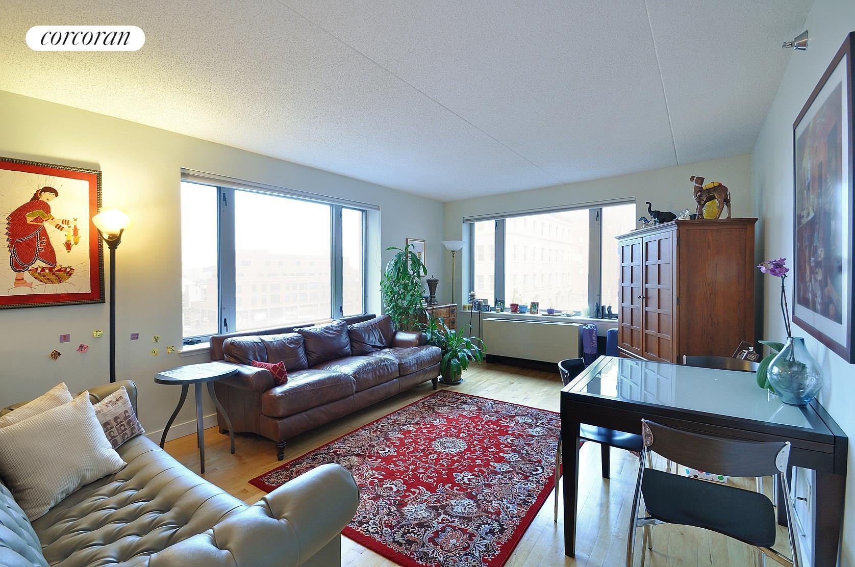 53 Boerum Place, #6F Photo 0 - CORCORAN-2563365