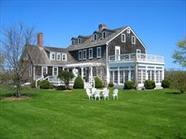 204 Highland Terrace, Bridgehampton