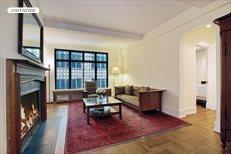 40 West 67th Street, Apt. 8D, Upper West Side