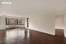 10 East End Avenue, Apt. 17D, Upper East Side