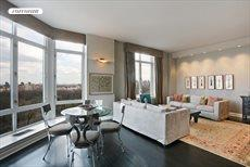 455 Central Park West, Apt. 16A, Upper West Side