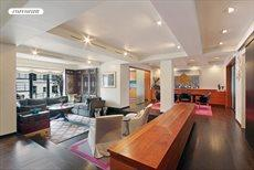 200 West 86th Street, Apt. 15-16J, Upper West Side