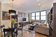 199 State Street, Apt. 3B, Brooklyn Heights