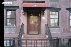 216 East 75th Street, Apt. PROF E, Upper East Side