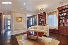 790 Riverside Drive, Apt. 6L, Washington Heights