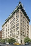 421 Hudson Street, Apt. 301, West Village
