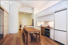 27-28 Thomson Avenue, Apt. 332, Long Island City