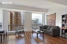 150 Myrtle Avenue, Apt. 2704, Downtown Brooklyn