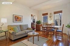 155 Henry Street, Apt. 7H, Brooklyn Heights