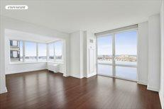 80 Riverside Blvd, Apt. 33B, Upper West Side
