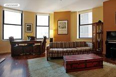 1 Wall Street Court, Apt. 805, Financial District