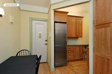 545 West 111th Street, Apt. 4C, Morningside Heights