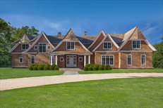 32 Fair Hills Lane, Bridgehampton