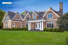 8 Fair Hills Lane, Bridgehampton