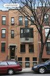 100 Manhattan Avenue, Apt. 2A, Upper West Side
