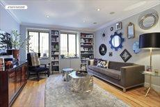 167 Perry Street, Apt. 1-2D, West Village