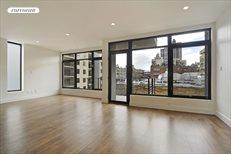 102 Gold Street, Apt. 3F, DUMBO/Vinegar Hill
