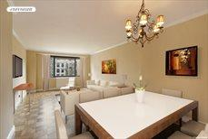 10 West 66th Street, Apt. 16C, Upper West Side