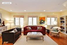 527 Vanderbilt Avenue, Apt. 4A, Fort Greene