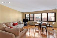 340 East 74th Street, Apt. 4F, Upper East Side