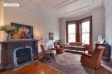 198 Saint Johns Place, Park Slope