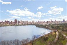 300 Central Park West, Apt. 23G, Upper West Side