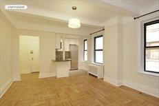 467 Central Park West, Apt. 6G, Upper West Side