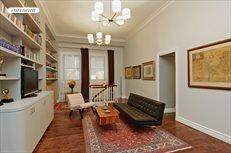 250 West 27th Street, Apt. 1B, Chelsea