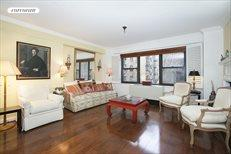 1036 Park Avenue, Apt. 5B, Upper East Side