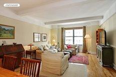 12 West 72nd Street, Apt. 9D, Upper West Side