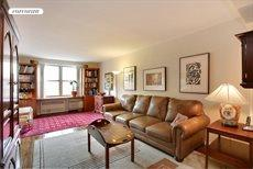 302 East 88th Street, Apt. 6F, Upper East Side
