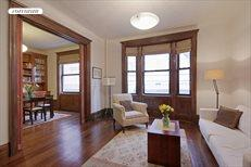 605 West 111th Street, Apt. 34, Upper West Side