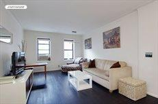 504 Grand Street, Apt. H63, Lower East Side