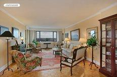 180 East End Avenue, Apt. 12F, Upper East Side