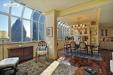 310 East 46th Street, Apt. PHG, Midtown East