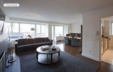 200 East 66th Street, Apt. B1702, Upper East Side
