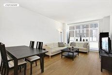 189 Schermerhorn Street, Apt. 3H, Downtown Brooklyn