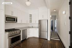 497 9th Street, Apt. 1, Park Slope