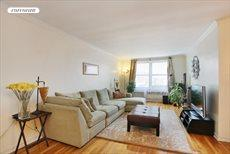 616 East 18th Street, Apt. 4M, Ditmas Park