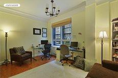 590 West End Avenue, Apt. 1C, Upper West Side