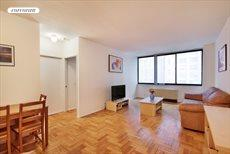 62 West 62nd Street, Apt. 12F, Upper West Side