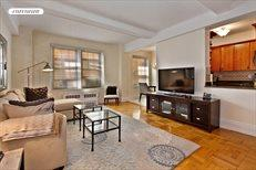 172 West 79th Street, Apt. 6F, Upper West Side