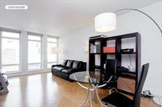 205 East 85th Street, Apt. 4E, Upper East Side