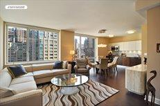 100 Riverside Blvd, Apt. 11A, Upper West Side