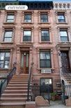 165 West 126th Street, Harlem