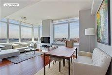 100 Riverside Blvd, Apt. 31D, Upper West Side