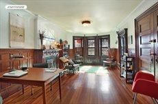 540 Carlton Avenue, Apt. GARDEN, Prospect Heights